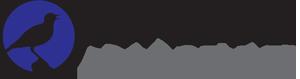 Sunlark_Logo